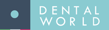 Dental World - Clinica Dentale e Implantologia Torino